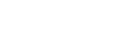 IA Cement